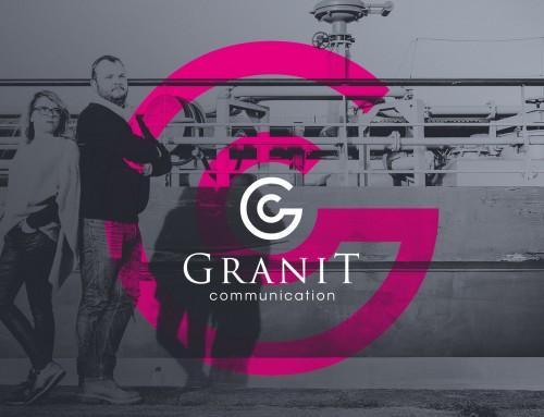COVID 19 – Granit Communication reste actif