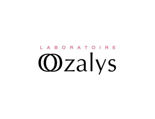 Lancement de la marque Ozalys – 10/17
