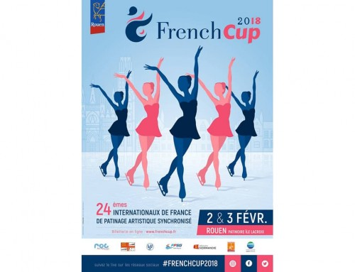 French Cup 2018