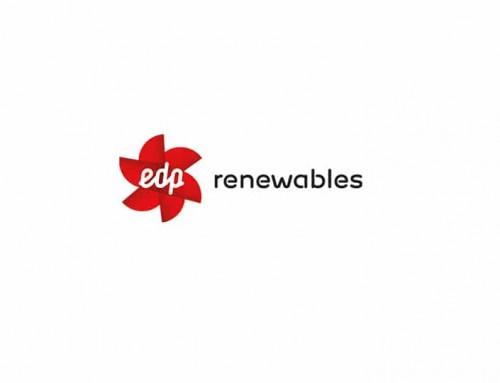 EDP Renewables – 10 ans des parcs éoliens