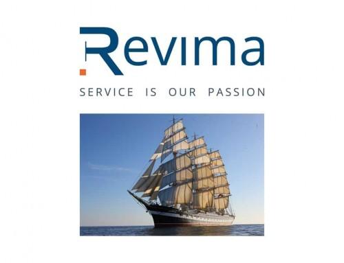 Revima – Armada 2019